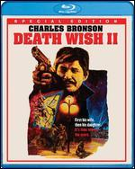 Death Wish II [Special Edition] [Blu-ray]