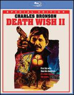 Death Wish II [Special Edition] [Blu-ray] - Michael Winner