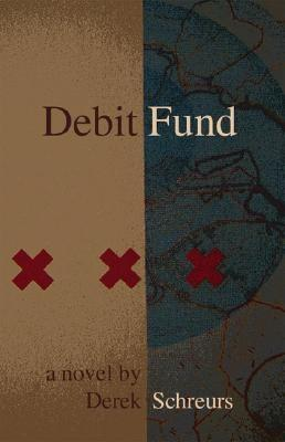 Debit Fund - Schreurs, Derek