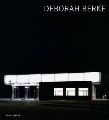 Deborah Berke - Berke, Deborah, and Myers, Tracy, M.H.A., and Hempel, Amy (Foreword by)