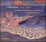 Debussy: La Mer; Images