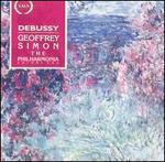 Debussy, Vol. 2