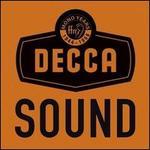 Decca Sound: Mono Years, 1944-1956