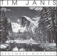 December Morning - Tim Janis