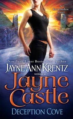 Deception Cove - Castle, Jayne