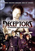 Deceptors