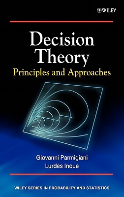 Decision theory principles and approaches book by giovanni cash for textbooks textbook buyback fandeluxe Choice Image