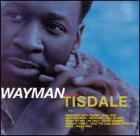 Decisions - Wayman Tisdale
