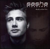 Dedicated To... [US] - Sasha
