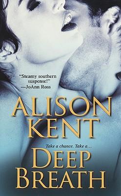 Deep Breath - Kent, Alison
