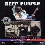 Deep Purple: Total Abandon Live - Australia '99