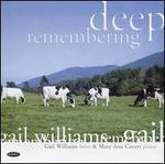 Deep Remembering