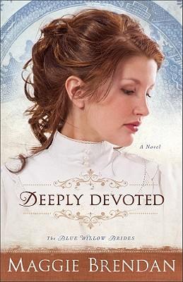 Deeply Devoted - Brendan, Maggie
