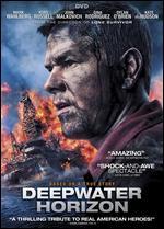 Deepwater Horizon - Peter Berg