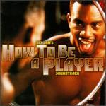 Def Jam's How to Be a Player [Clean]