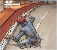 Defector - Jojo Hermann
