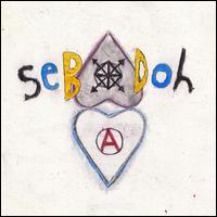 Defend Yourself - Sebadoh