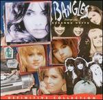 Definitive Collection [2 CD]