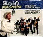 Deke Dickerson Sings the Great Instrumental Hits!