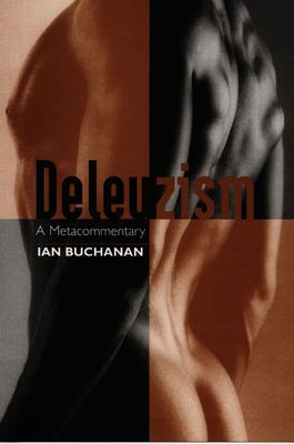 Deleuzism-PB - Buchanan, Ian