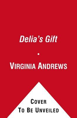 Delia's Gift - Andrews, Virginia