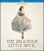 Delicious Little Devil