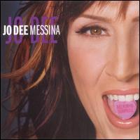 Delicious Surprise - Jo Dee Messina