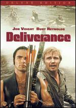 Deliverance [Deluxe Edition] - John Boorman