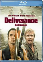 Deliverance [French] [Blu-ray]