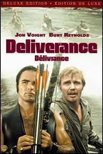 Deliverance [Special Edition]