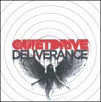 Deliverance - Quietdrive