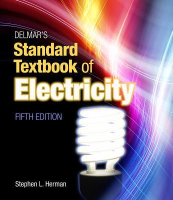 9781111539153 delmar s standard textbook of electricity stephen l rh alibris com Residential Wiring Symbols Residential Wiring Book