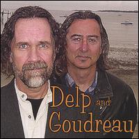 Delp & Goudreau - Delp & Goudreau