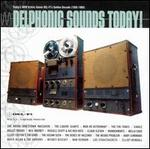 Delphonic Sounds Today: Del-Fi Does Del-Fi