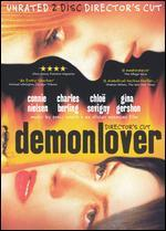 Demonlover [Director's Cut]