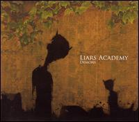 Demons - Liars Academy