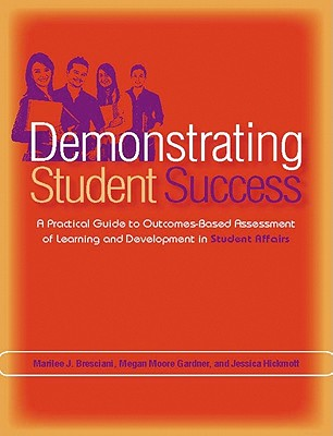 A practical guide to training and development : assess ...