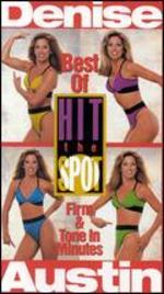 Denise Austin: Best of Hit the Spot