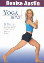 Denise Austin: Yoga Buns