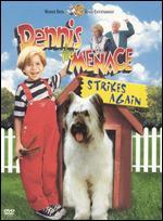 Dennis the Menace Strikes Again - Charles Kanganis
