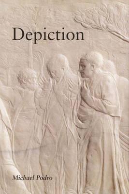 Depiction - Podro, Michael, Professor, and Merrill, Linda