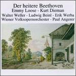 Der heitere Beethoven