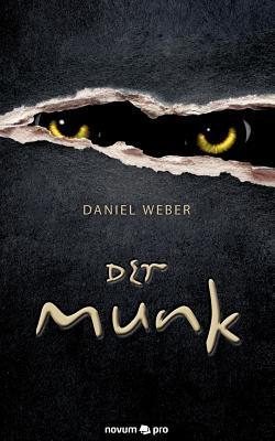 Der Munk - Weber, Daniel