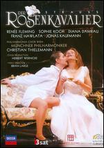 Der Rosenkavalier [2 Discs]