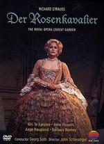 Der Rosenkavalier (The Royal Opera)