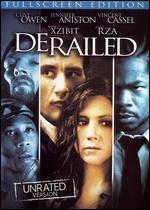 Derailed [P&S] [Unrated]