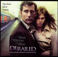 DeRailed - Original Soundtrack