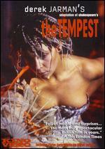 Derek Jarman's the Tempest