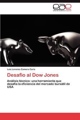 Desafio Al Dow Jones - Zamora Caris Luis Lorenzo