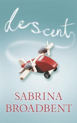 Descent - Broadbent, Sabrina